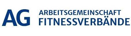 Arbeitsgemeinschaft der Fitnessverbände